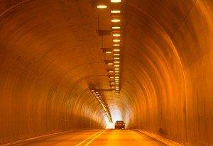 path_ahead