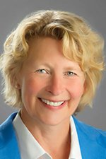 Lynne Swartz, Executive Director, Parenting Now!