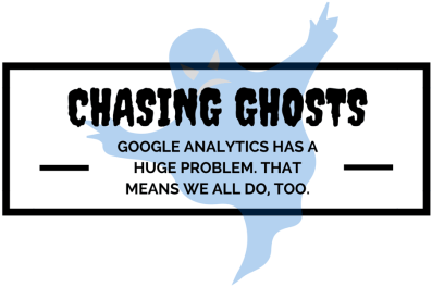 Google-Analytics-has-a-huge-problem